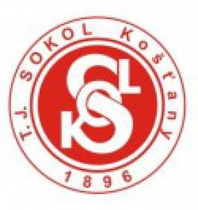 logo-kostany.jpg