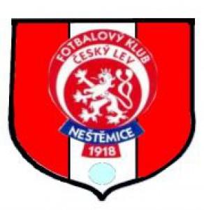 FK Český Lev Neštěmice